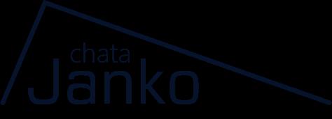 chata Janko